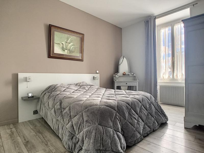 Vente maison / villa La roche blanche 315000€ - Photo 1