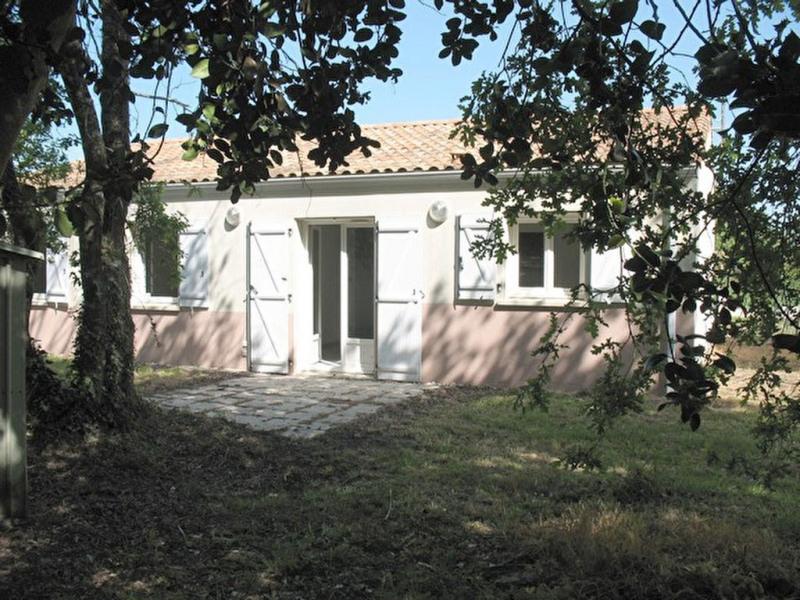 Sale house / villa Etaules 184000€ - Picture 10