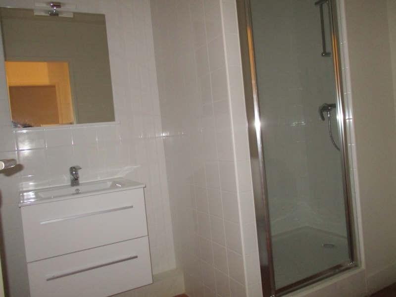 Location appartement Nimes 612€ CC - Photo 5
