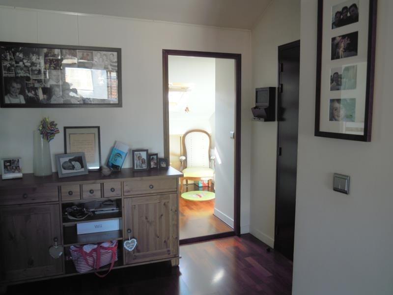 Vente appartement Aix-les-bains 249000€ - Photo 4