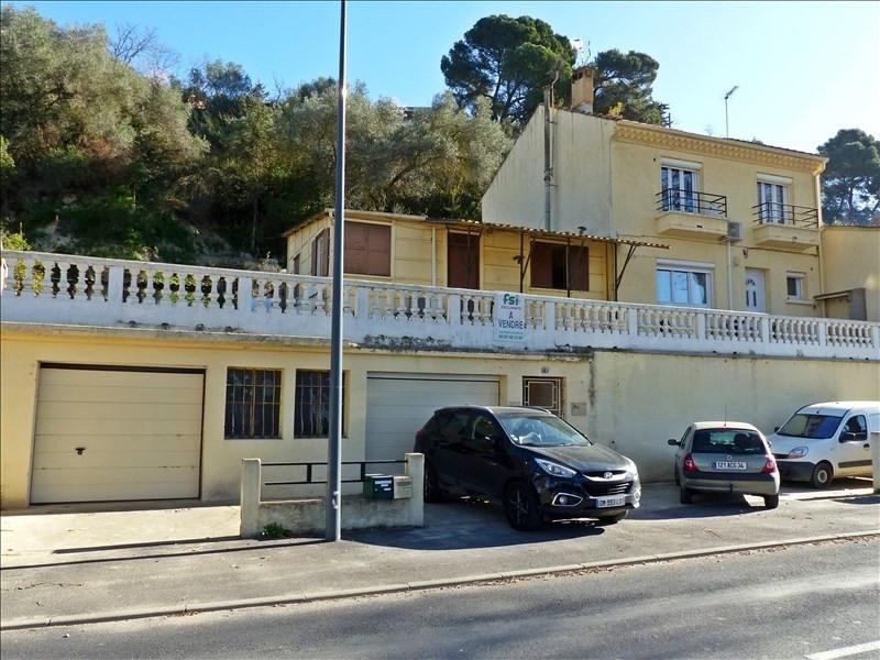 Venta  casa Beziers 232000€ - Fotografía 1