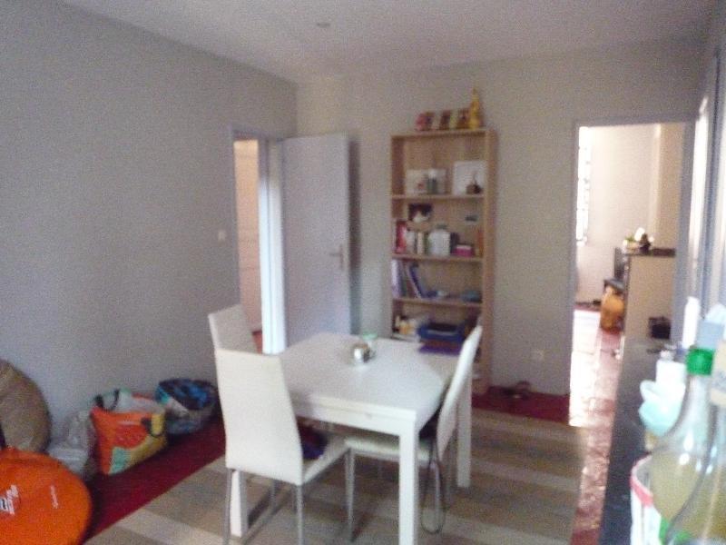 Alquiler  apartamento Toulouse 1050€ CC - Fotografía 7