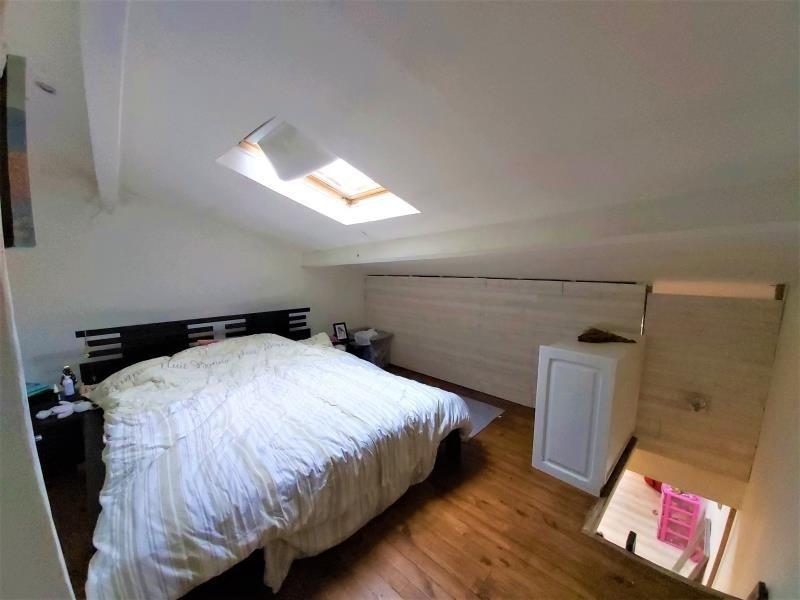 Sale building St maximin la ste baume 307400€ - Picture 4