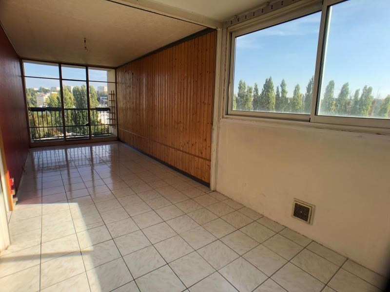 Vente appartement Savigny sur orge 104 500€ - Photo 3