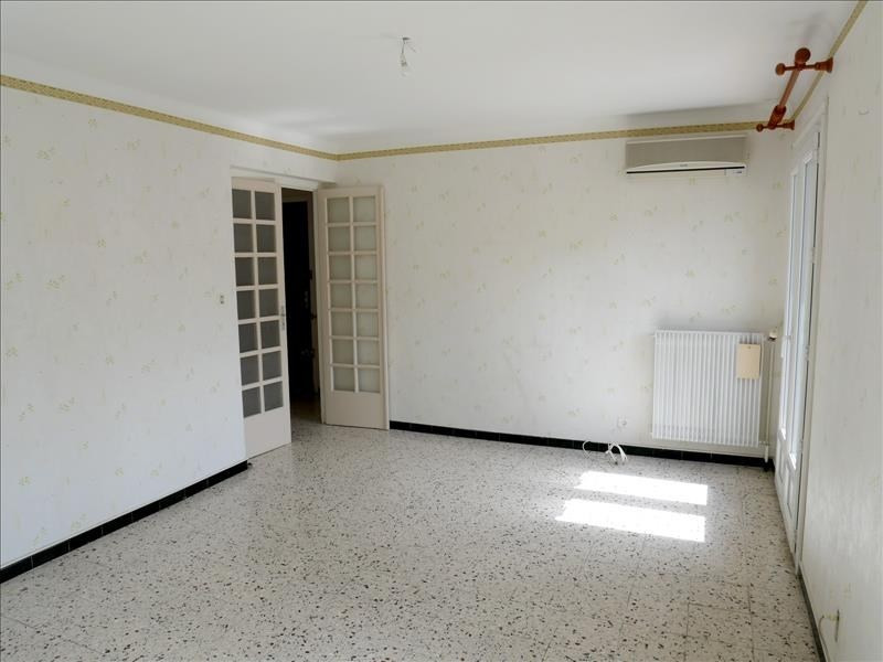 Vente appartement Perpignan 135 000€ - Photo 6