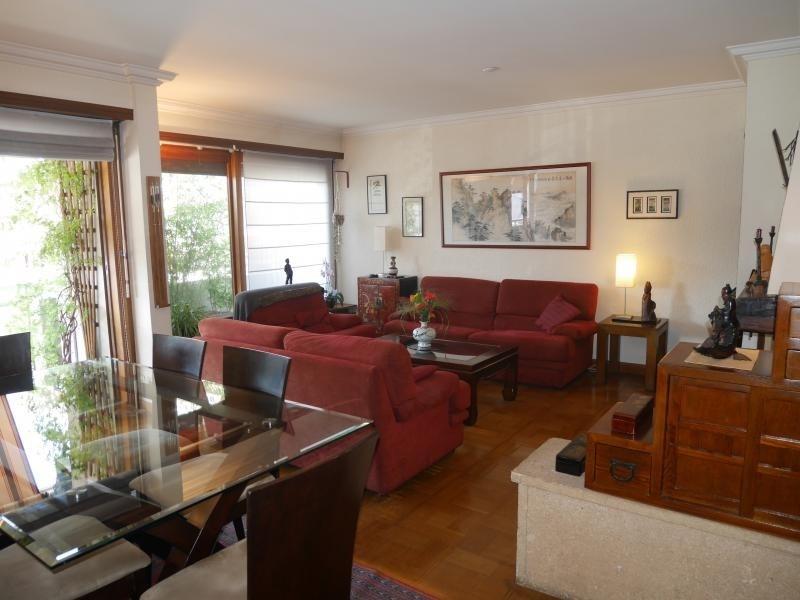 Sale apartment Annemasse 340000€ - Picture 1