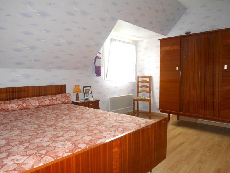 Sale house / villa Mordelles 220000€ - Picture 7