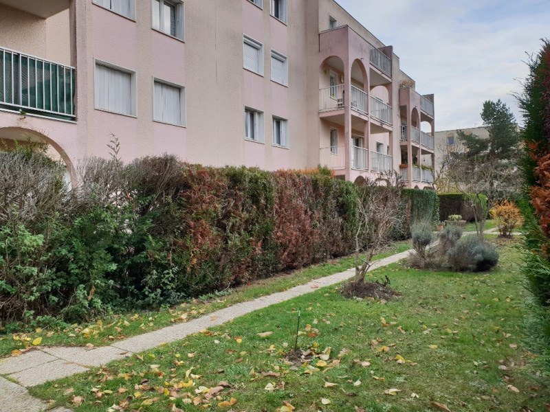 Location appartement Montmorency 1 195€ CC - Photo 9