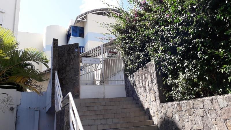 Rental apartment St denis 398€ CC - Picture 1