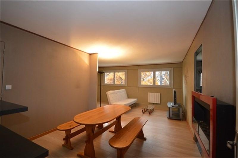 Vente appartement Grenoble 86000€ - Photo 1