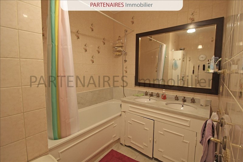 Vente appartement Le chesnay 339 000€ - Photo 6