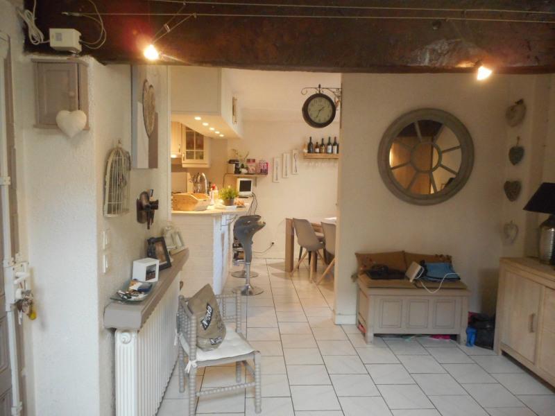 Vente appartement Chennevières-sur-marne 255000€ - Photo 3