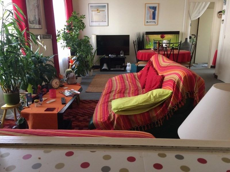Rental apartment Caen 780€ CC - Picture 2