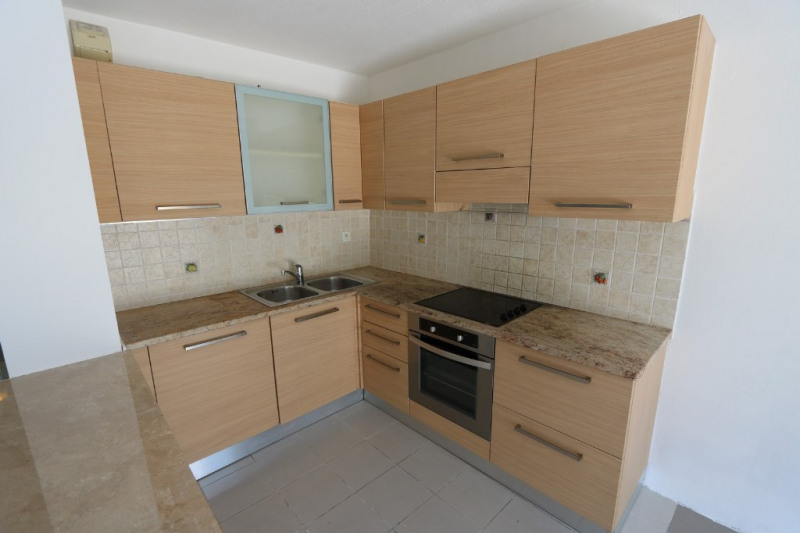 Vente appartement Nice 284 000€ - Photo 5