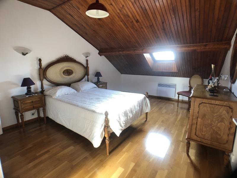 Venta  casa Viry-chatillon 375000€ - Fotografía 5