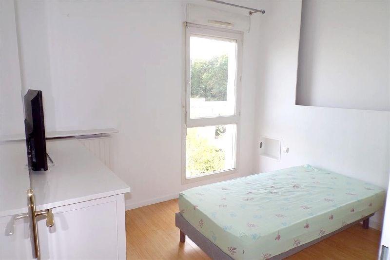 Revenda apartamento Ste genevieve des bois 246000€ - Fotografia 5