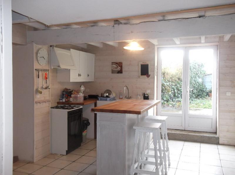 Investment property house / villa Aire sur l adour 140000€ - Picture 2