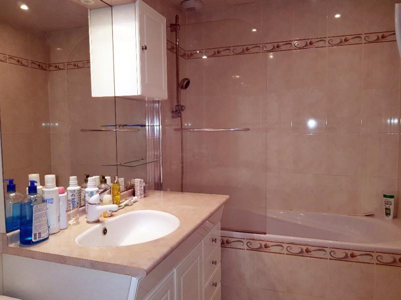 Vente maison / villa Sevran 305000€ - Photo 11