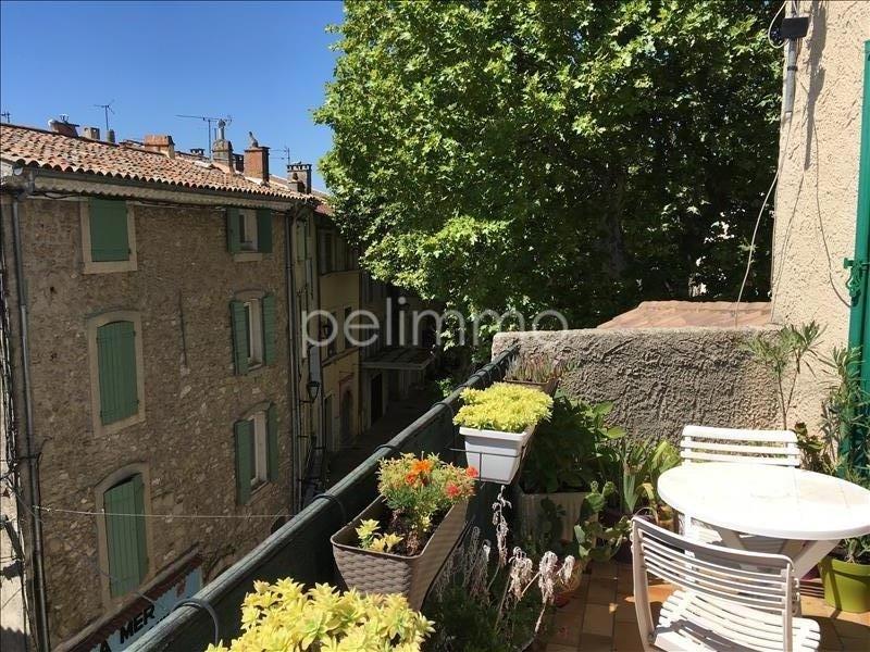 Location appartement Pelissanne 686€ CC - Photo 2
