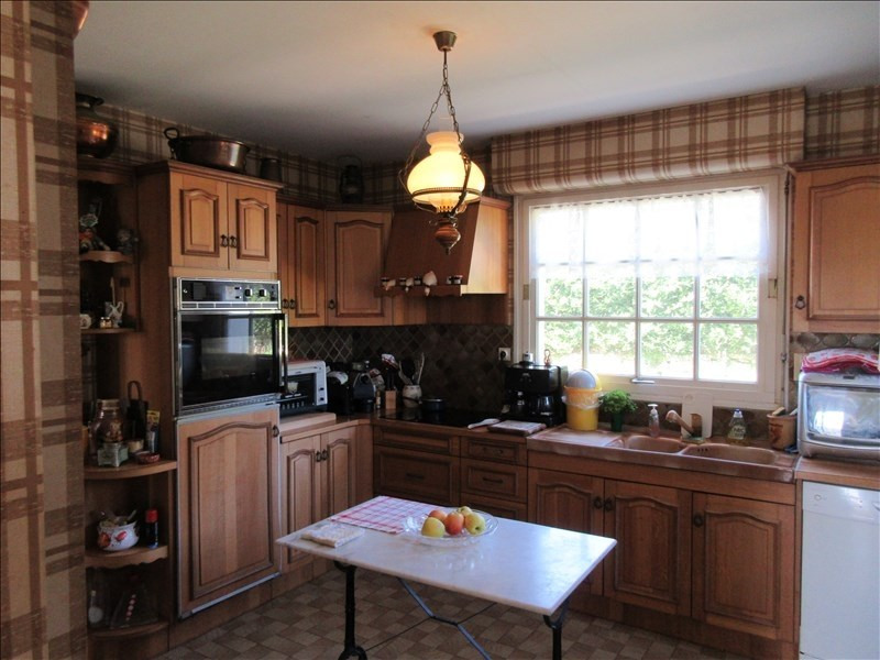 Vente maison / villa Pont croix 218 820€ - Photo 6