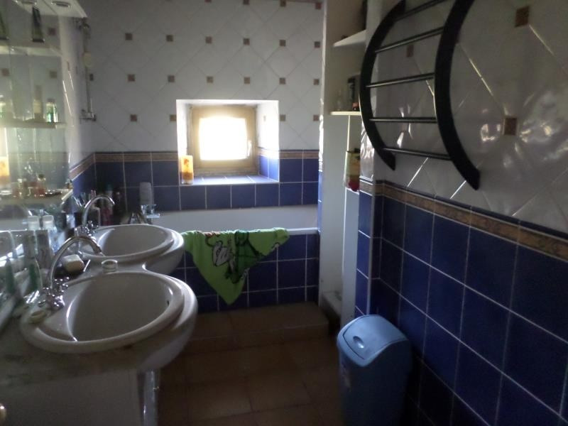 Vente maison / villa Valdivienne 168000€ - Photo 4