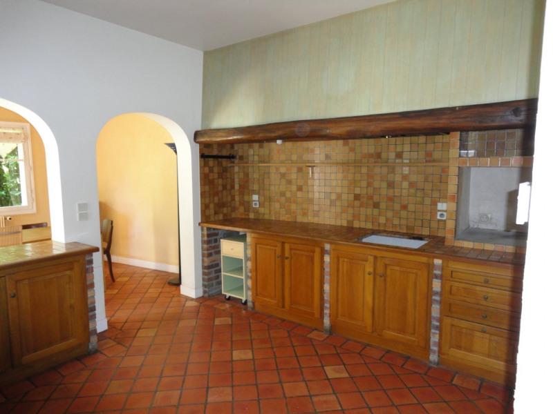 Sale house / villa Bures sur yvette 645000€ - Picture 11