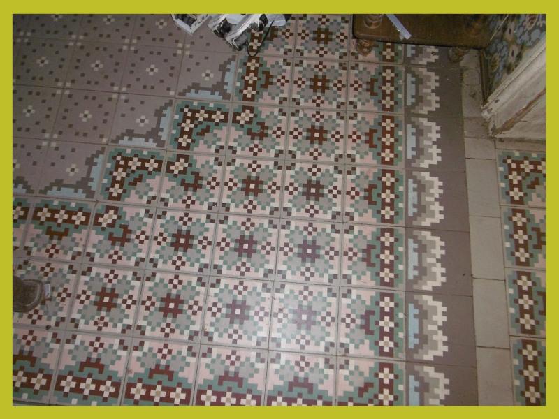 Sale house / villa Gondecourt 138500€ - Picture 1