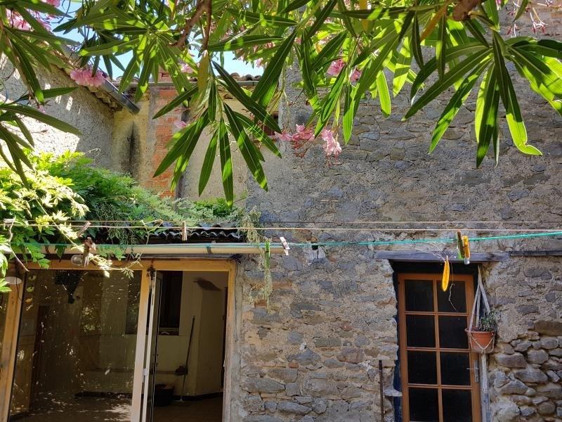 Sale house / villa Carcassonne 45000€ - Picture 3