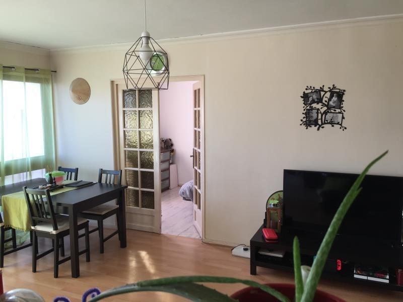 Sale apartment Saint herblain 119472€ - Picture 1