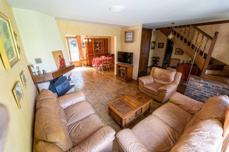 Sale house / villa Mennecy 352000€ - Picture 6