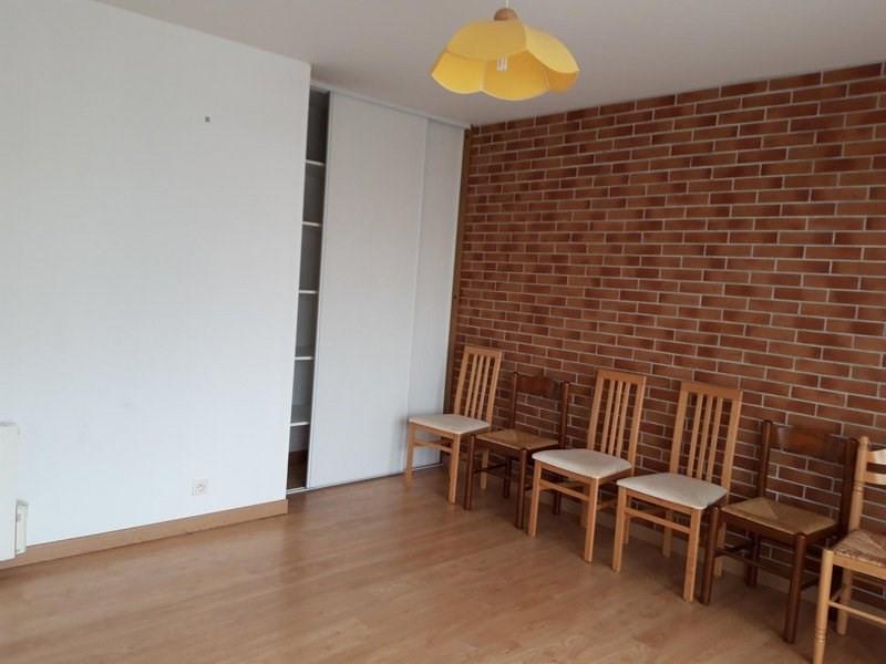 Sale apartment Châlons-en-champagne 87200€ - Picture 6