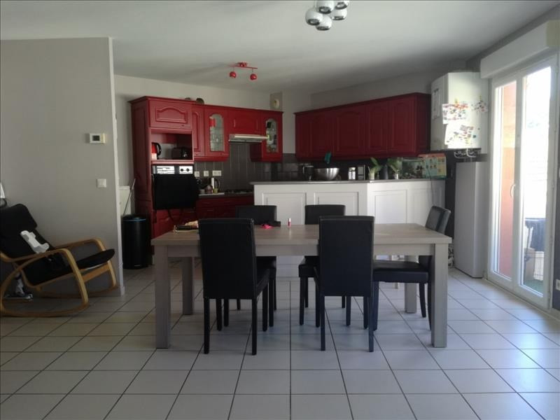 Vente appartement Pont eveque 179 000€ - Photo 1