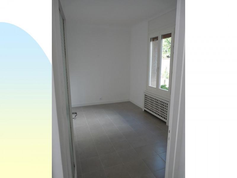 Location appartement Roche-la-moliere 400€ CC - Photo 6