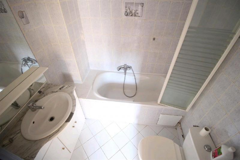 Location appartement Champigny sur marne 795€ CC - Photo 5