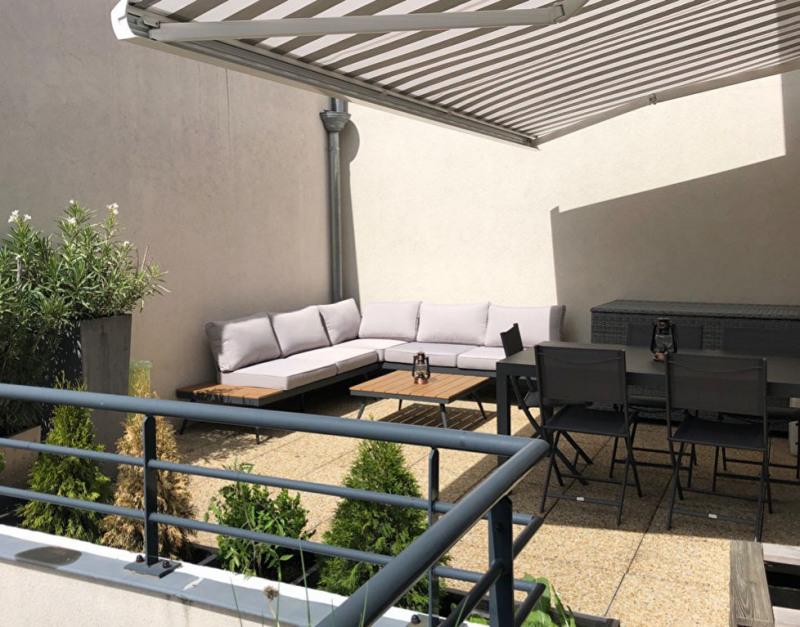 Sale apartment La ravoire 316500€ - Picture 12