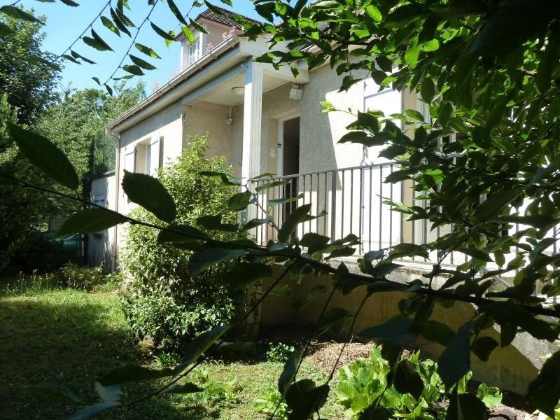 Vente maison / villa Le pecq 675000€ - Photo 2