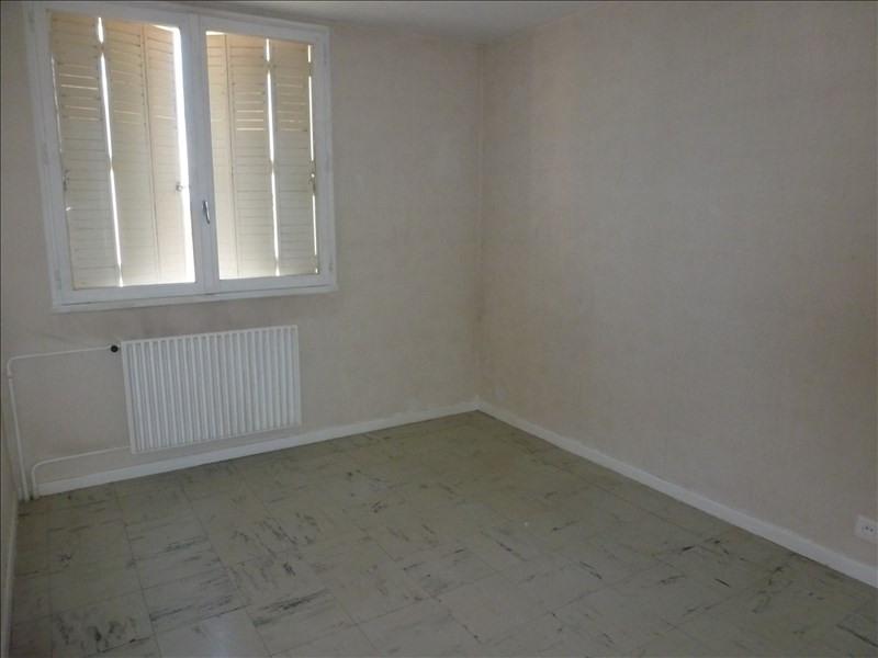 Rental apartment Tournon-sur-rhone 670€ CC - Picture 7