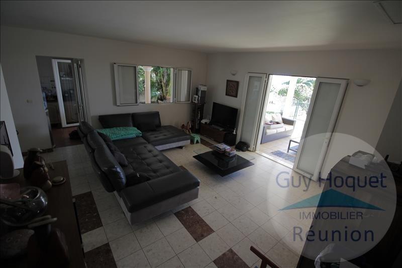 Verkoop  huis Ste marie 349800€ - Foto 5