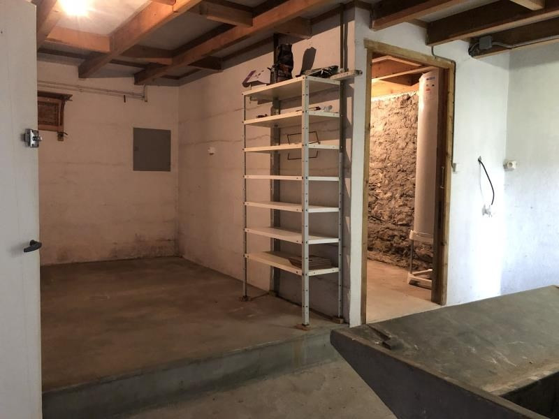 Vente maison / villa Curieres 66250€ - Photo 9