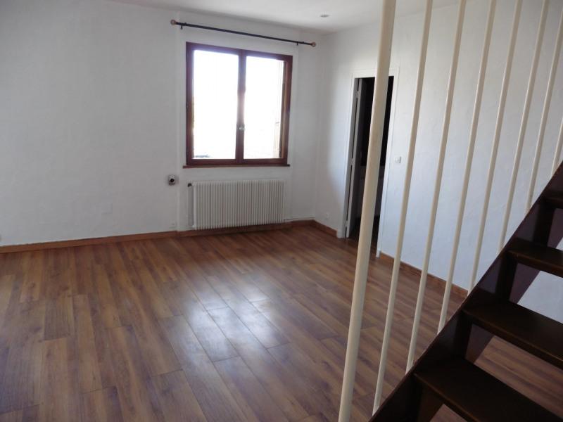 Location maison / villa Bondy 1036€ CC - Photo 3