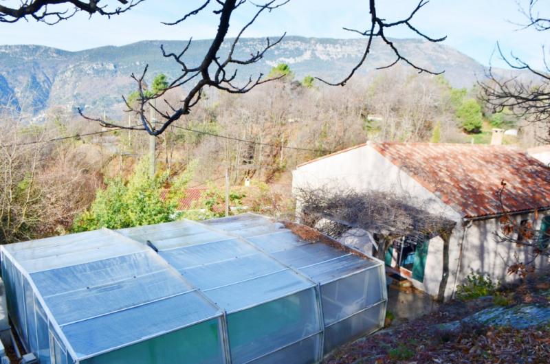 Vente maison / villa Berre les alpes 287000€ - Photo 5
