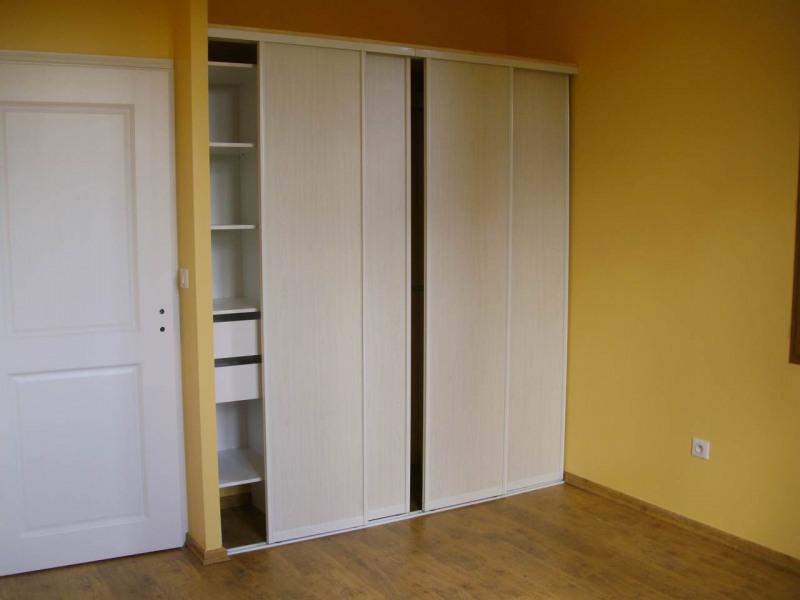 Location appartement Novalaise 927€ CC - Photo 5