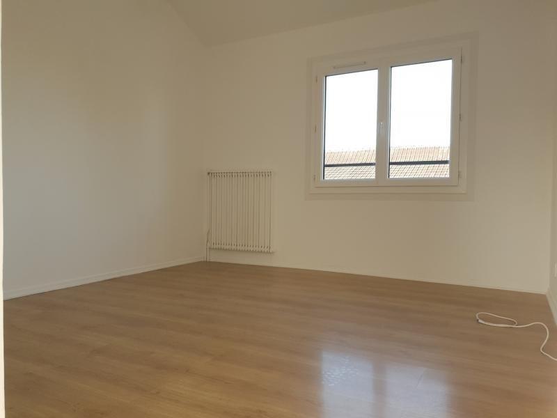 Vente maison / villa Louvigny 262500€ - Photo 5