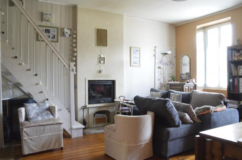 Sale house / villa Renaze 60000€ - Picture 1