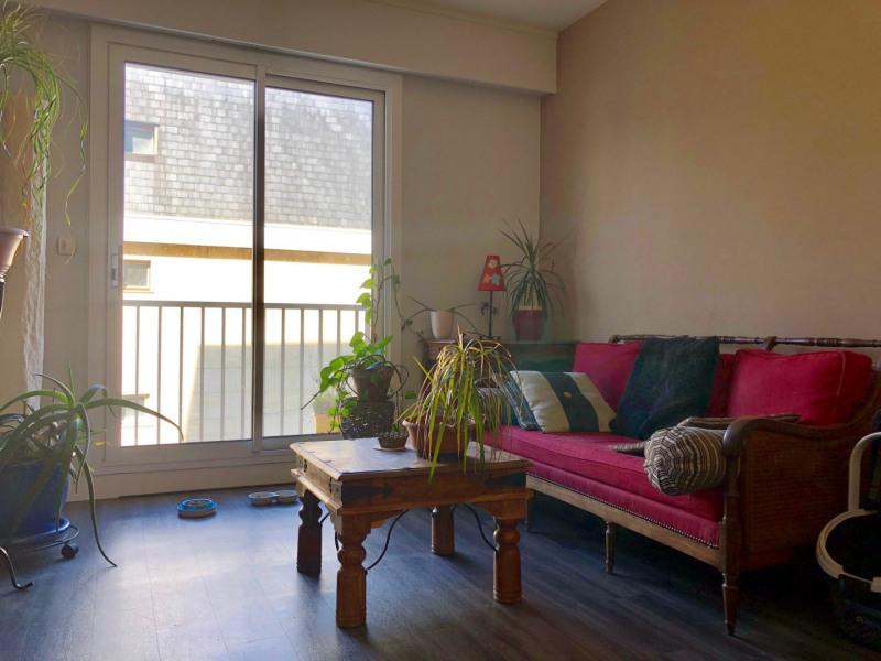 Vente appartement Gouvieux 384000€ - Photo 8