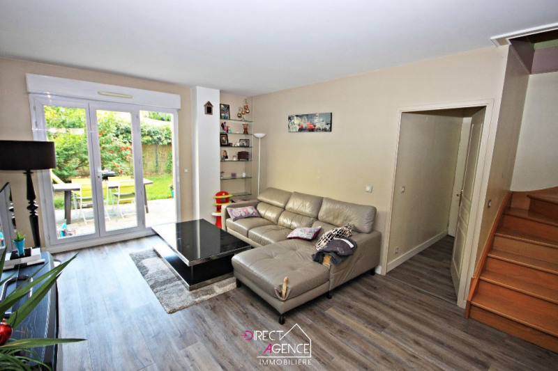 Vente appartement Noisy le grand 335000€ - Photo 1
