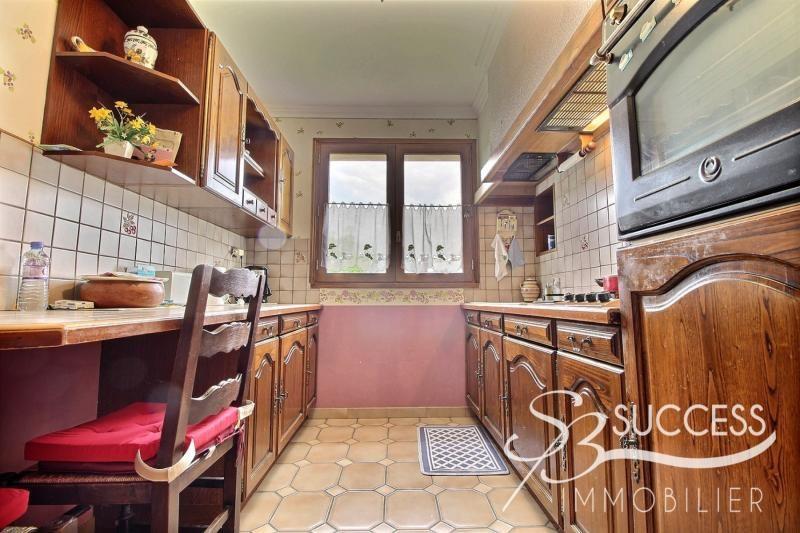 Sale house / villa Hennebont 199850€ - Picture 5