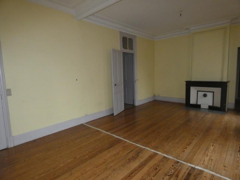 Rental apartment Montelimar 330€ CC - Picture 5