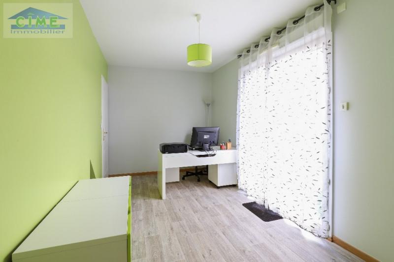 Revenda casa Morangis 398000€ - Fotografia 8