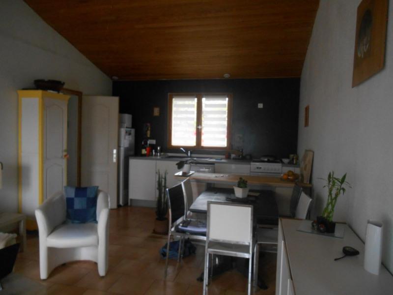 Vente maison / villa La brede 207000€ - Photo 3